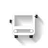 small-icon-trips