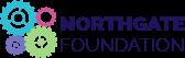 Northgate Foundation