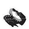 small-icon-sport